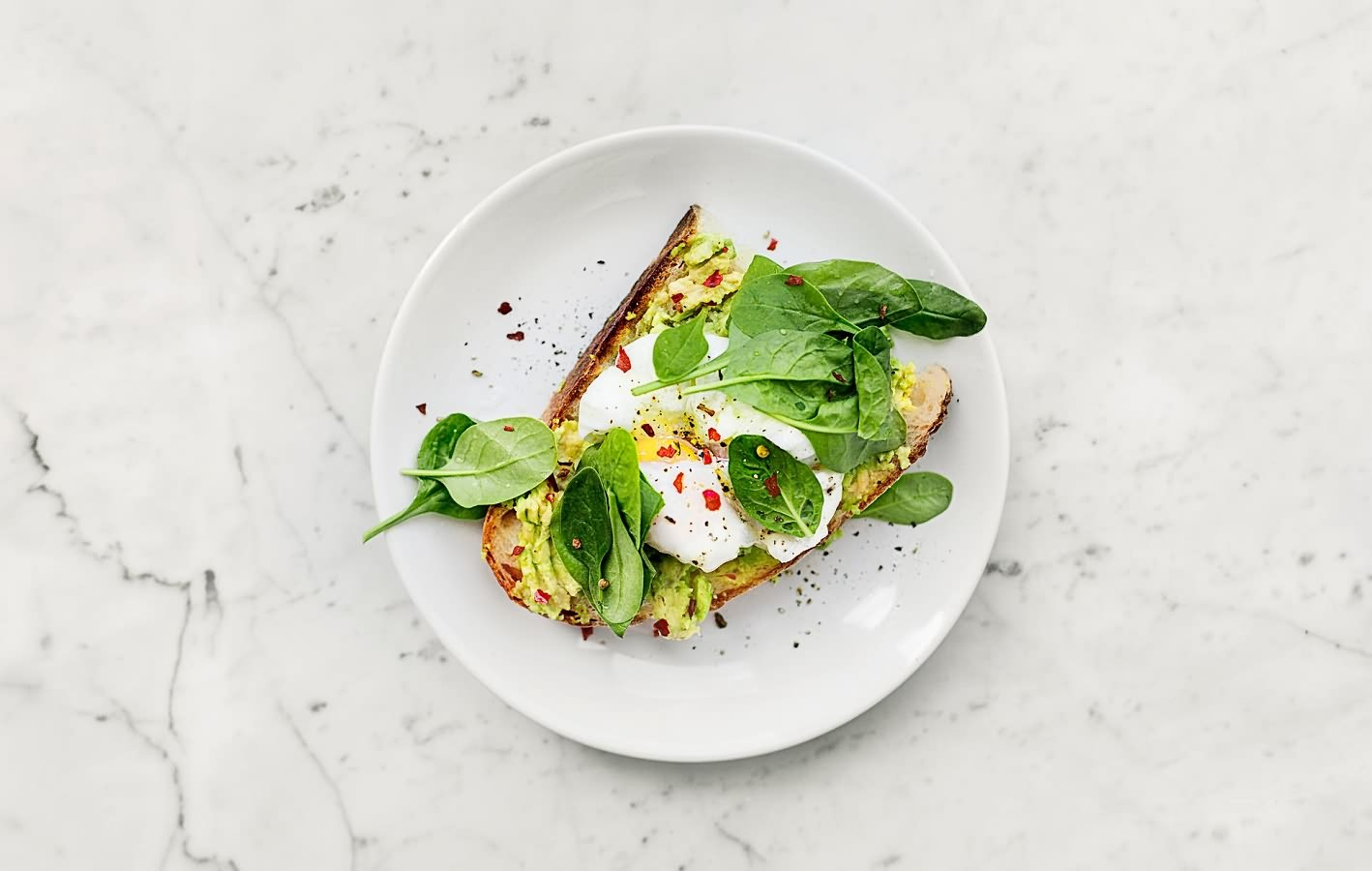Что вам точно не стоит есть на завтрак!