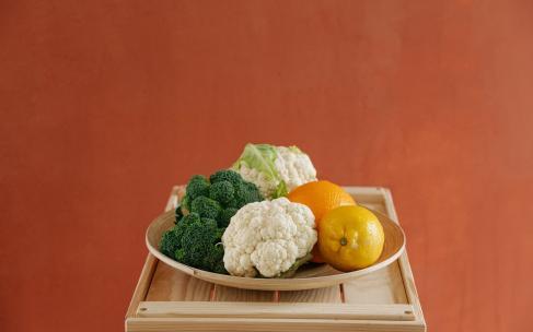Почему вам стоит есть цветную капусту как можно чаще?