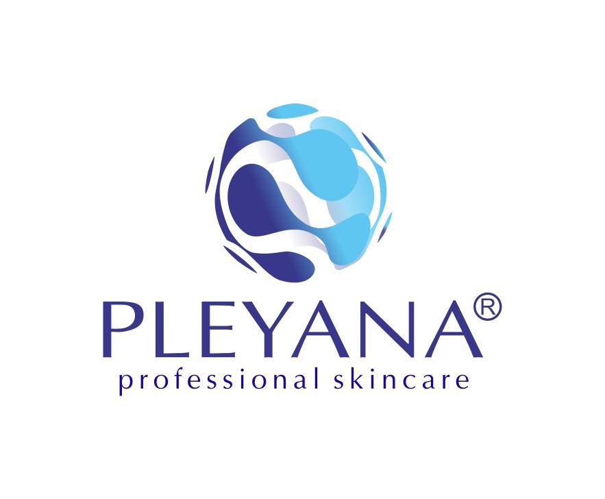 Home Skin Care ST PROTECT Set #6 бренда PLEYANA