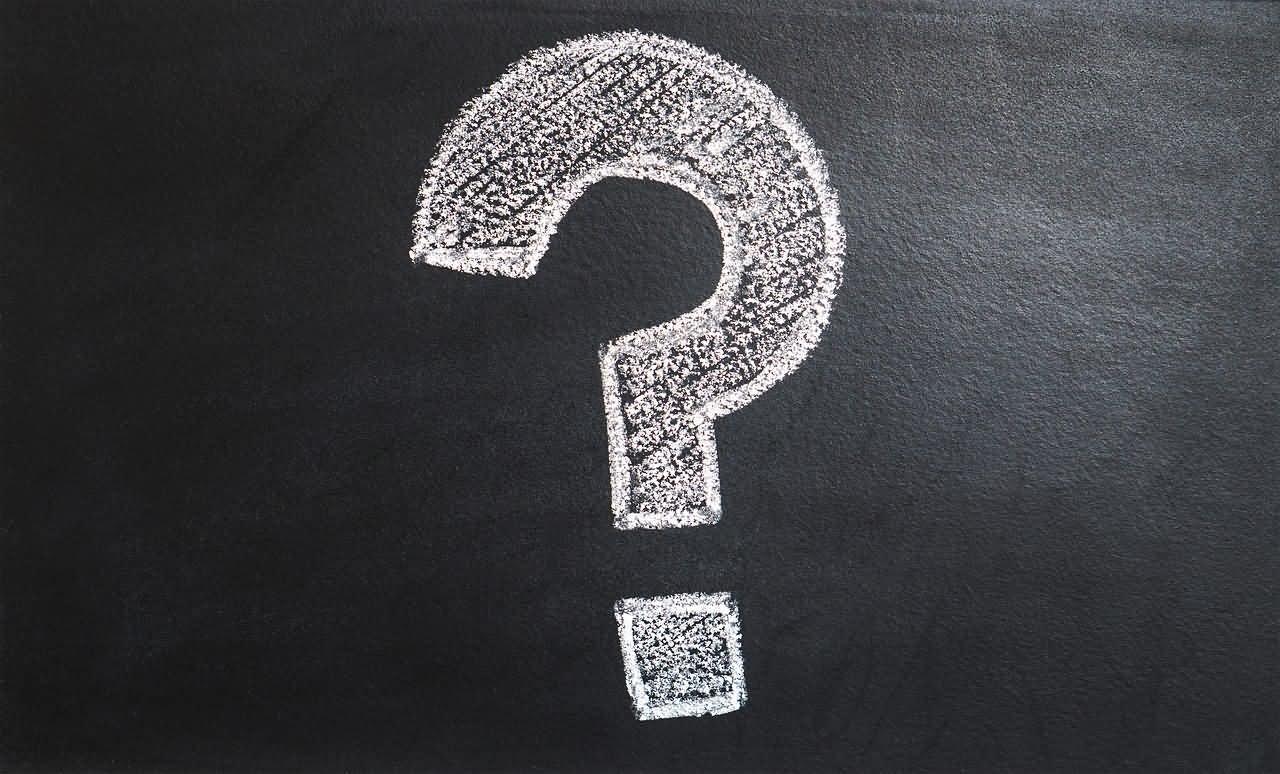 koja-pitanja-vi-mozete-postaviti-tokom-intervjua-za-posao
