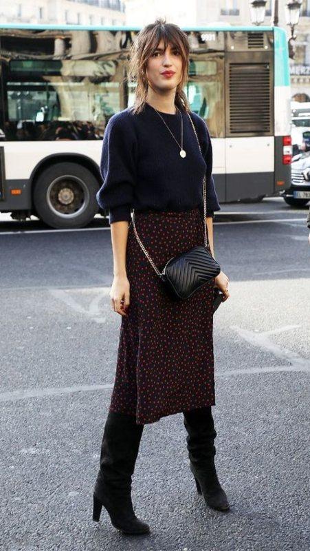 modni-trikovi-koje-cemo-ukrasti-od-francuskinja (1)