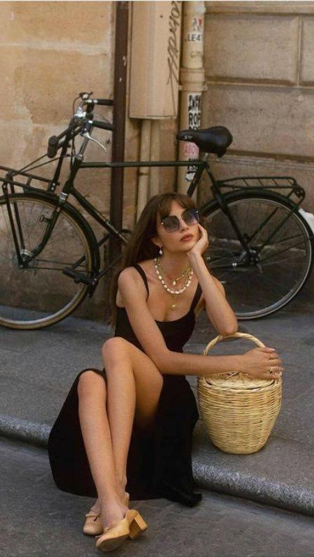 modni-trikovi-koje-cemo-ukrasti-od-francuskinja (6)