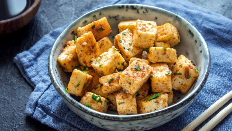 tofu-veganski-sastojak-koji-je-osvojio-instagram