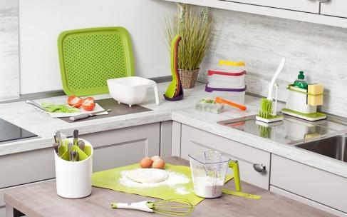 Мелочи для кухни, которые вы захотите купить прямо сейчас