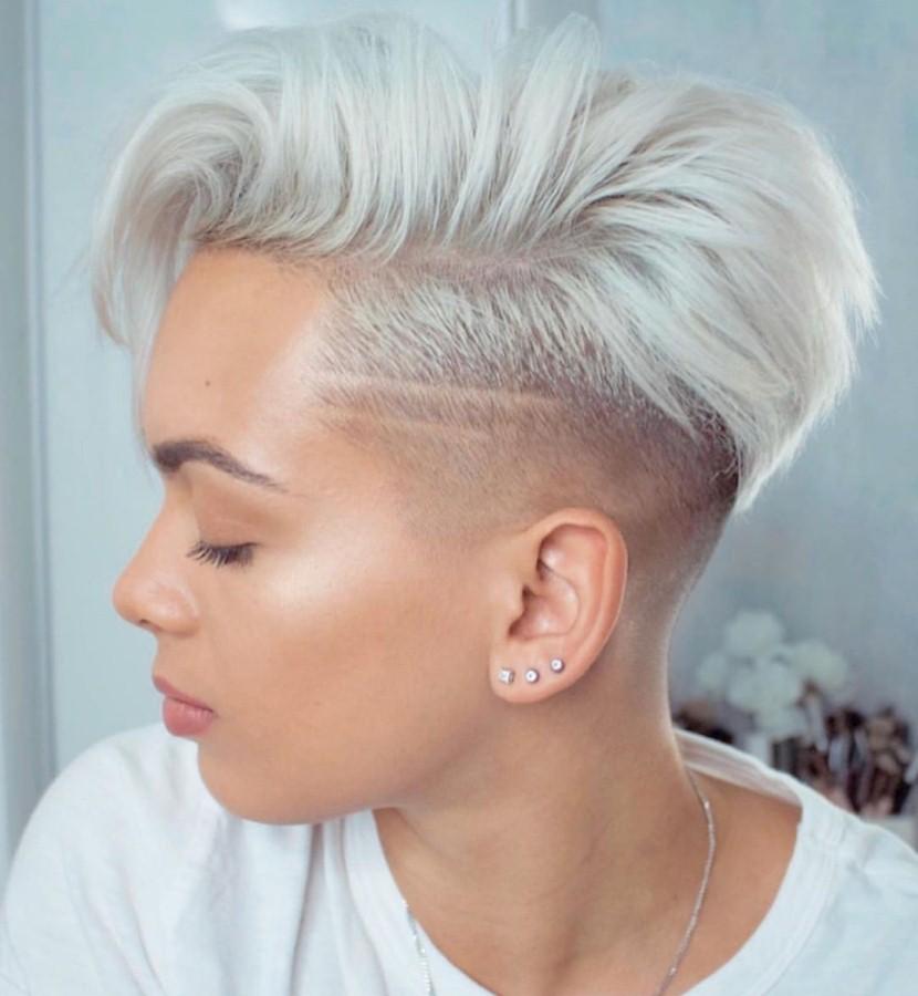 21-short-blonde-undercut-fade-B8zH29UBPSd