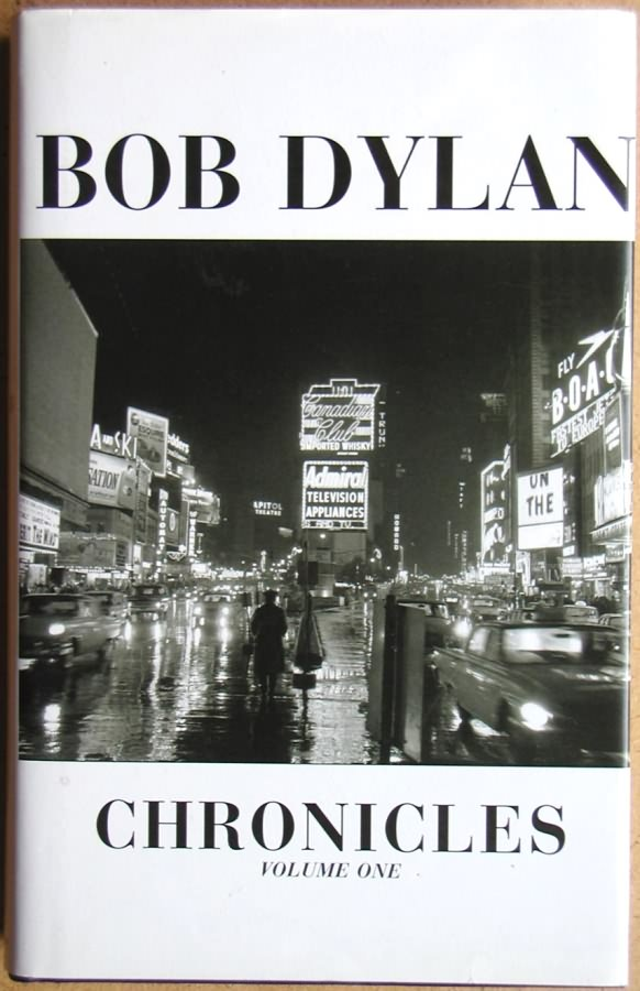 Bob-Dylan-Chronicles-cover