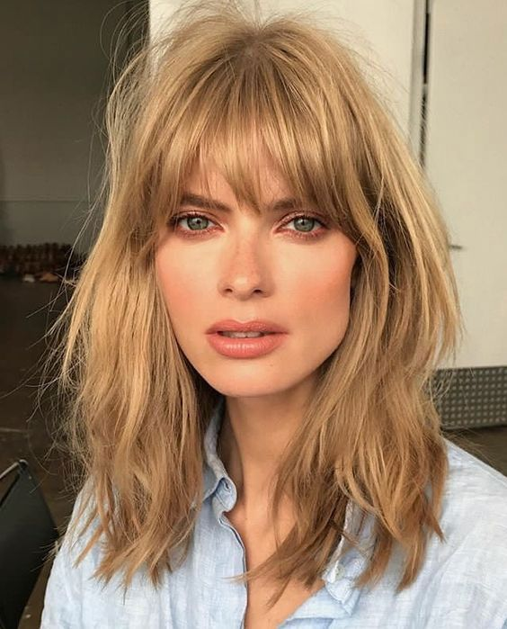 Theres-a-New-Shag-Cut-Taking-Over—And-Here-Are-Amazing-Ways-to-Style-It