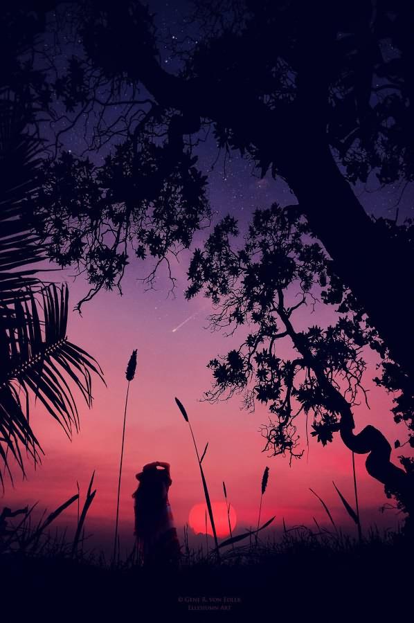 my_dreamtime_by_ellysiumn_dcyfsbj-fullview
