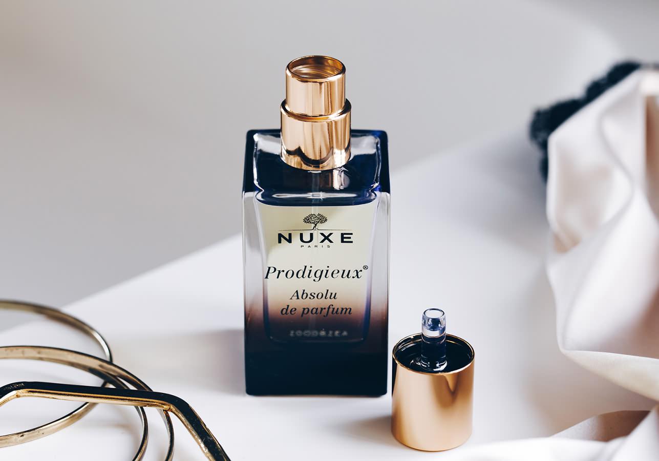 nuxe-prodigieux-absolu-de-parfum