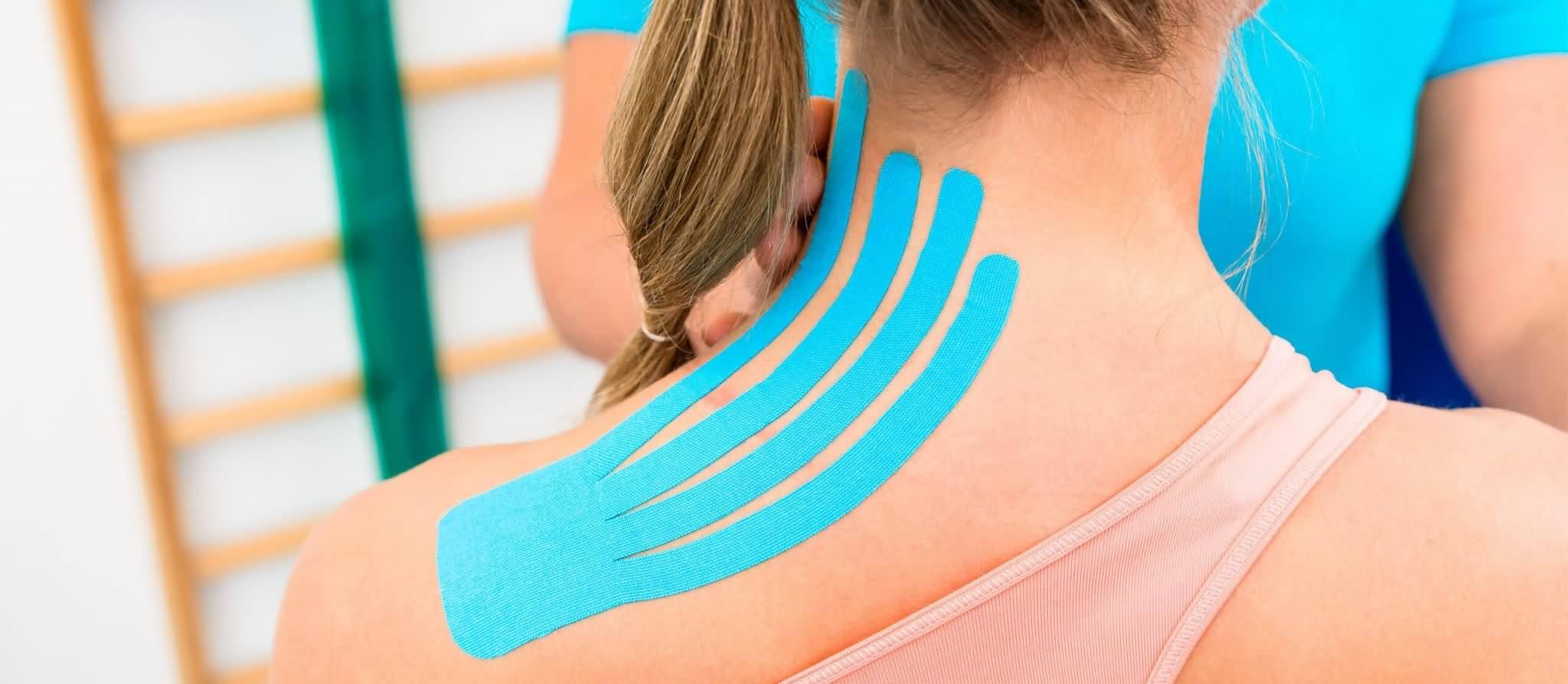 physioplus-benefits-kinesiotape-kinesio-taping-therapy