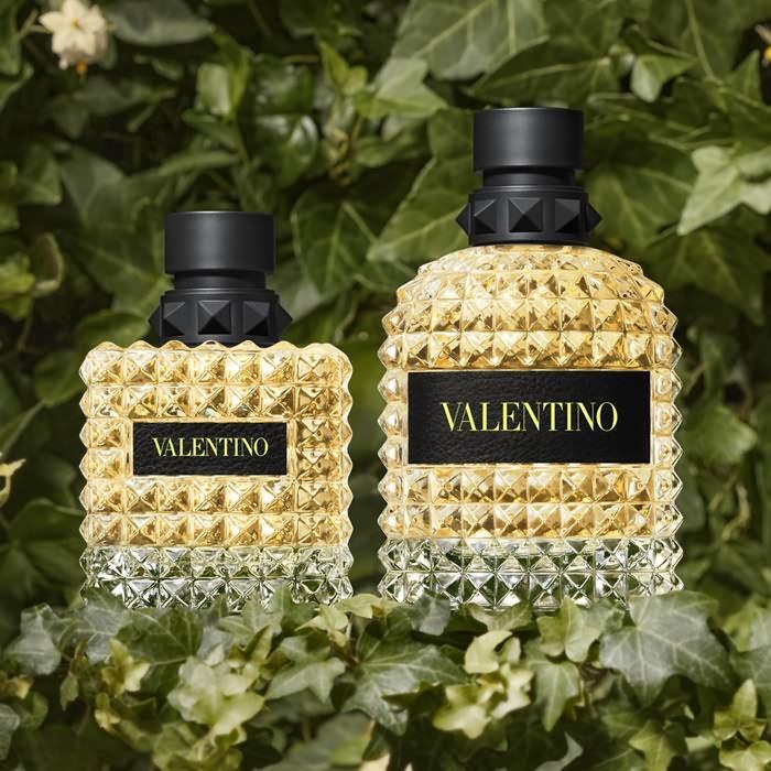 valentino-parfem-2