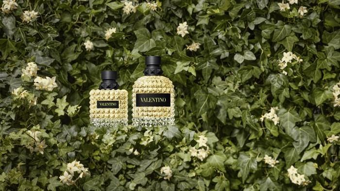 valentino-parfem-9
