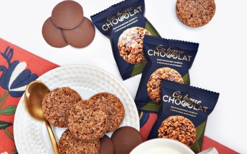 Выбираем вкусные конфеты: удовольствие и максимальная польза!