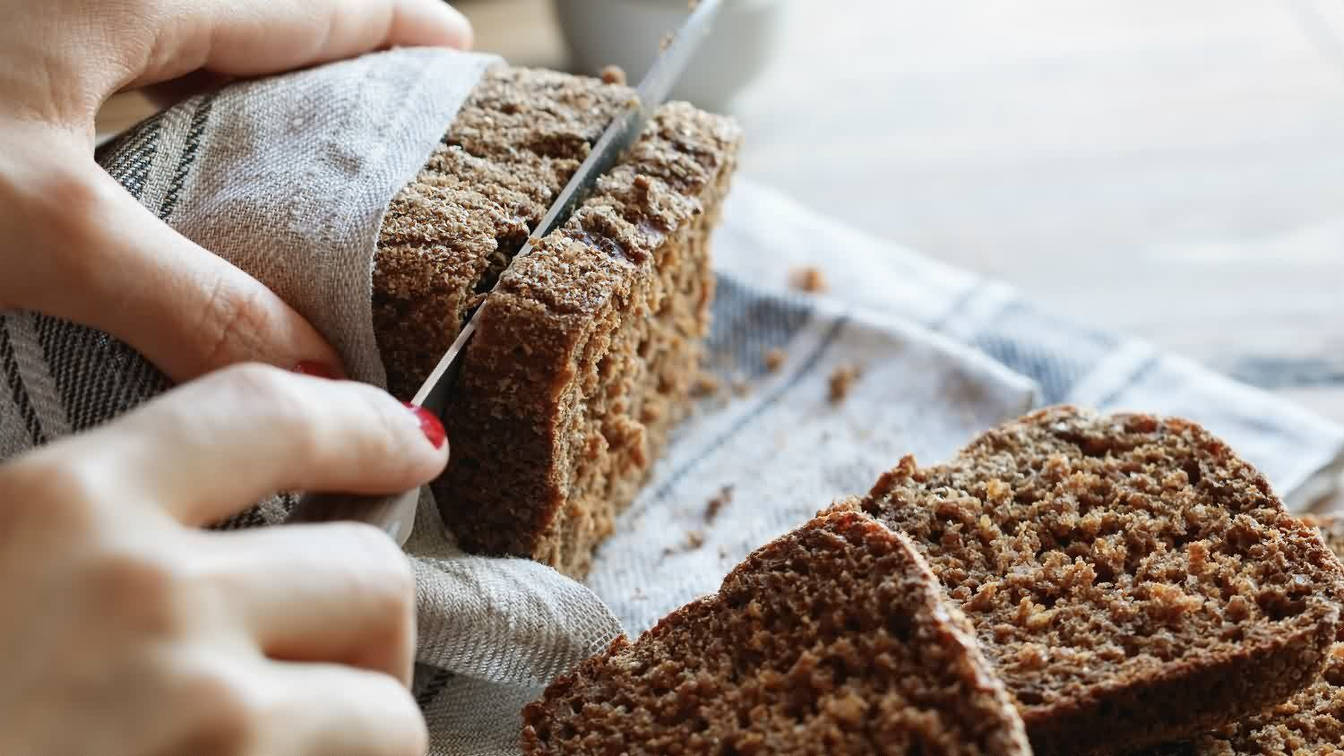 Mandatory-folic-acid-fortification-of-bread-backed-by-experts-in-New-Zealand