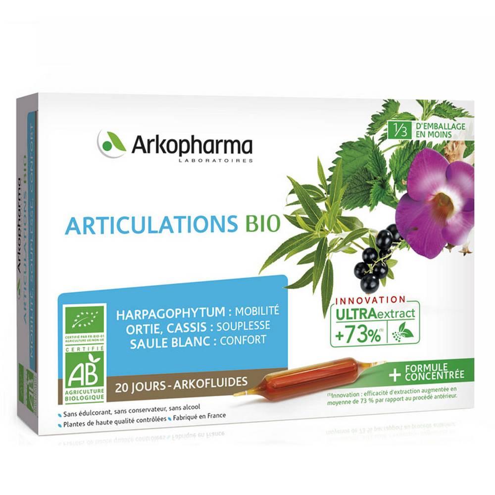 arkofluide-bio-joints-20-ampoules-10ml-arkopharma