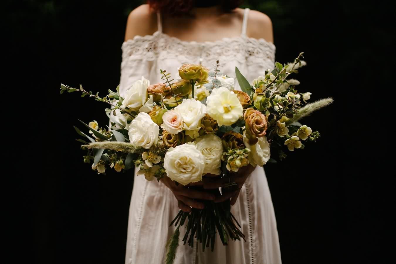 bouquet-2563485_1920