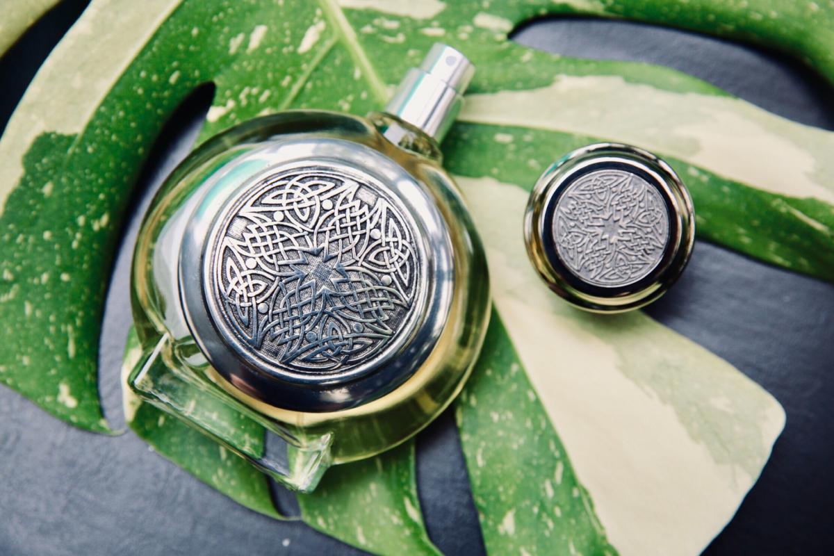 Лучшие летние парфюмы унисекс