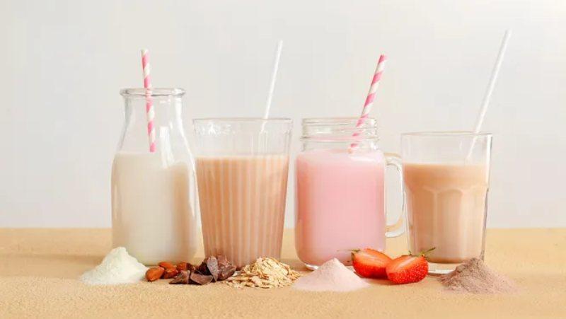 kako-piti-proteine-za-maksimalnu-korist