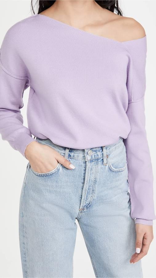 lavender-color-trend-292871-1619135303467-main.1200x0c