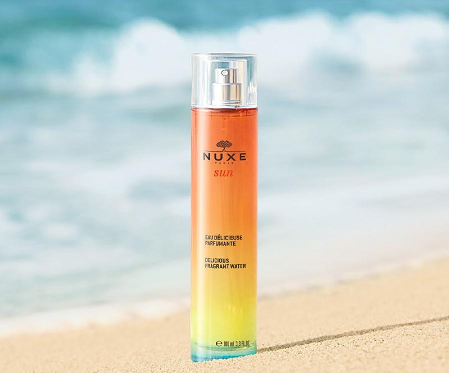 nuxe-sun-delicious-parfyumirovannaya-voda-100-ml_543666699