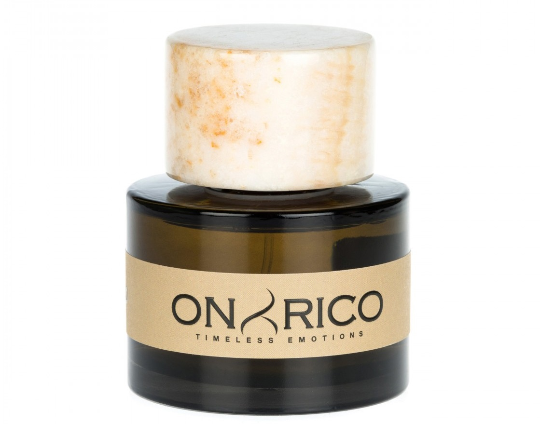 onyrico-parfum-empireo