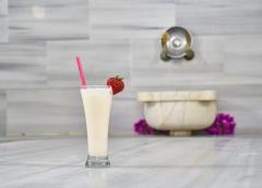 Как получить максимум пользы от протеинового коктейля