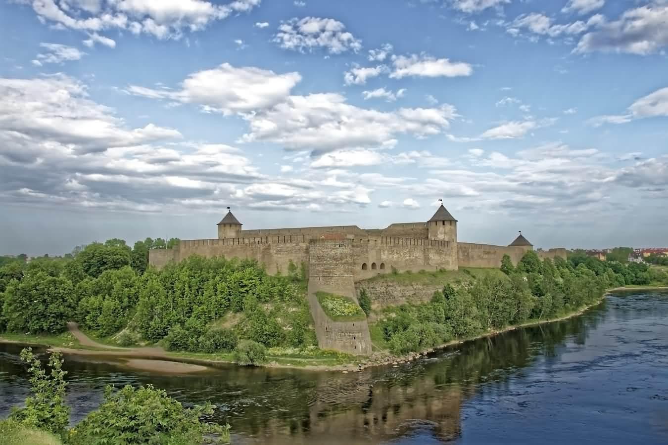 russia-estonia-3742577_1920