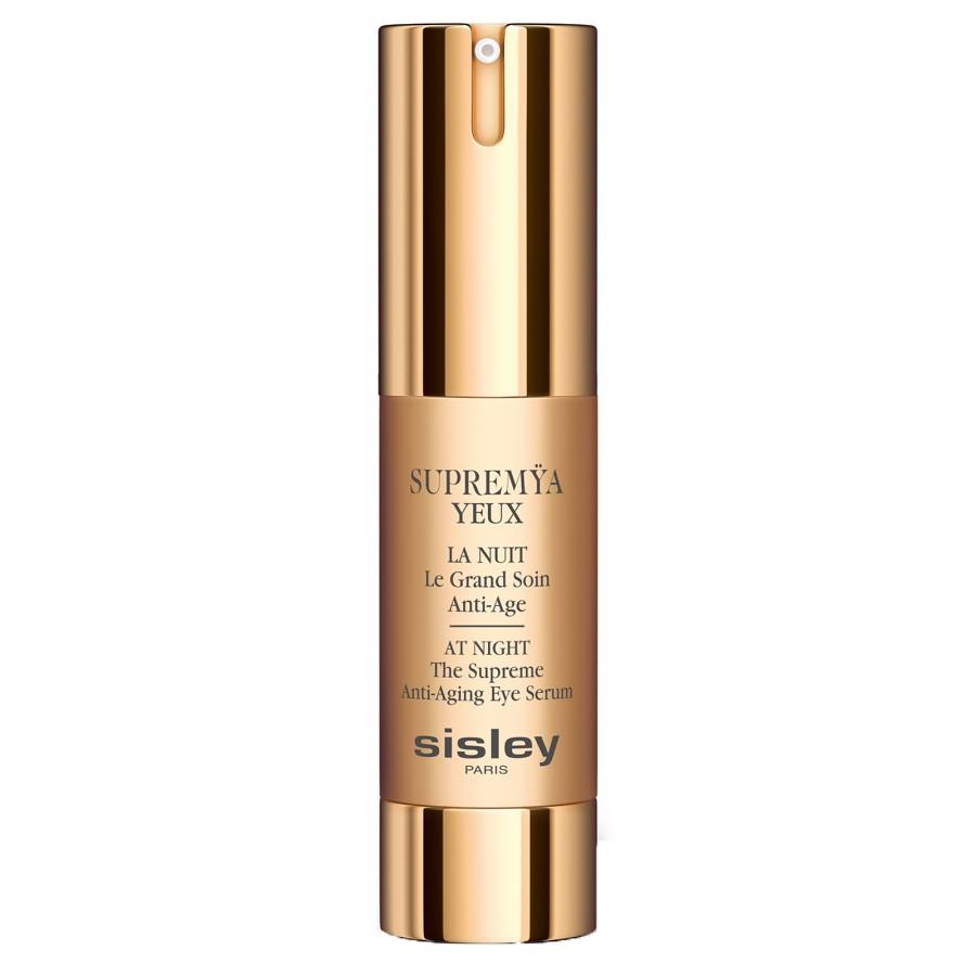 1064849-sisley-supremya-yeux-at-night-the-supreme-anti-aging-eye-serum-15