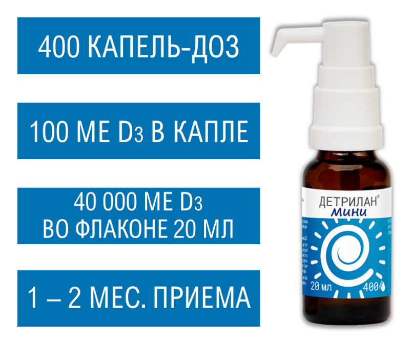400_КАПЕЛЬ