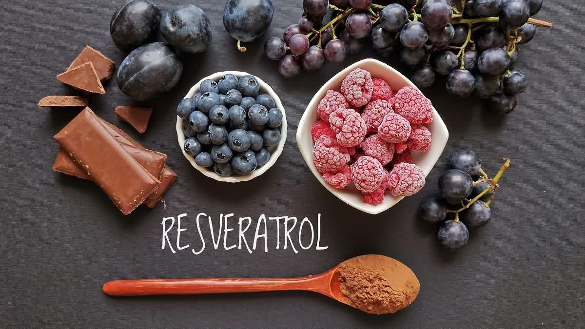 aliments-resveratrol