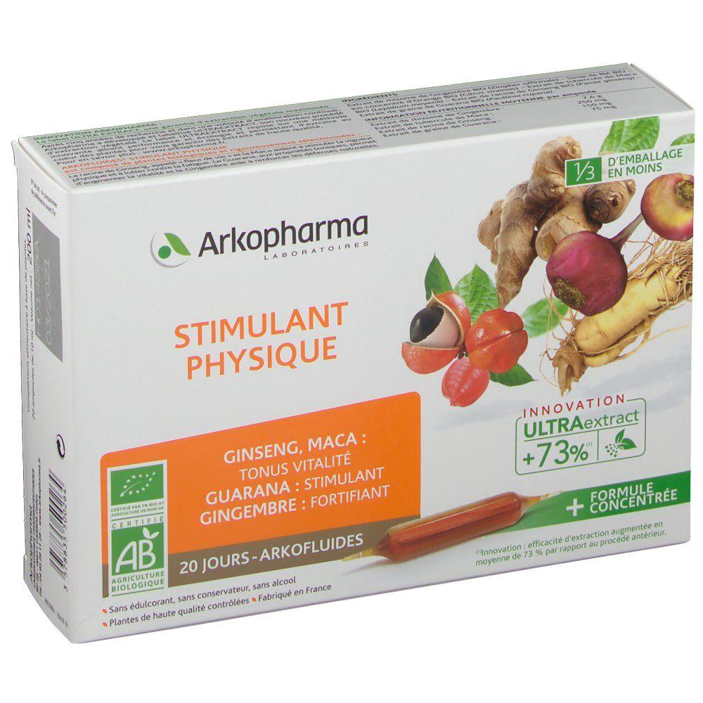 arkopharma-arkofluides-stimulant-physique-bio-ampoule-s-buvable-s-F001258