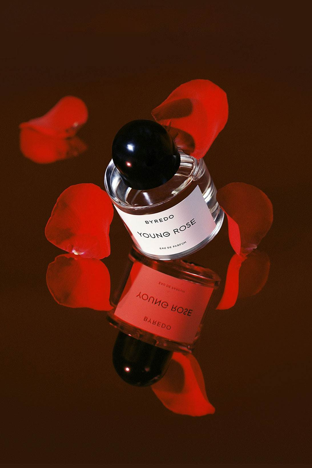 byredo-young-rose-fragrance-perfume-scent-ben-gorham-release-informat (1)