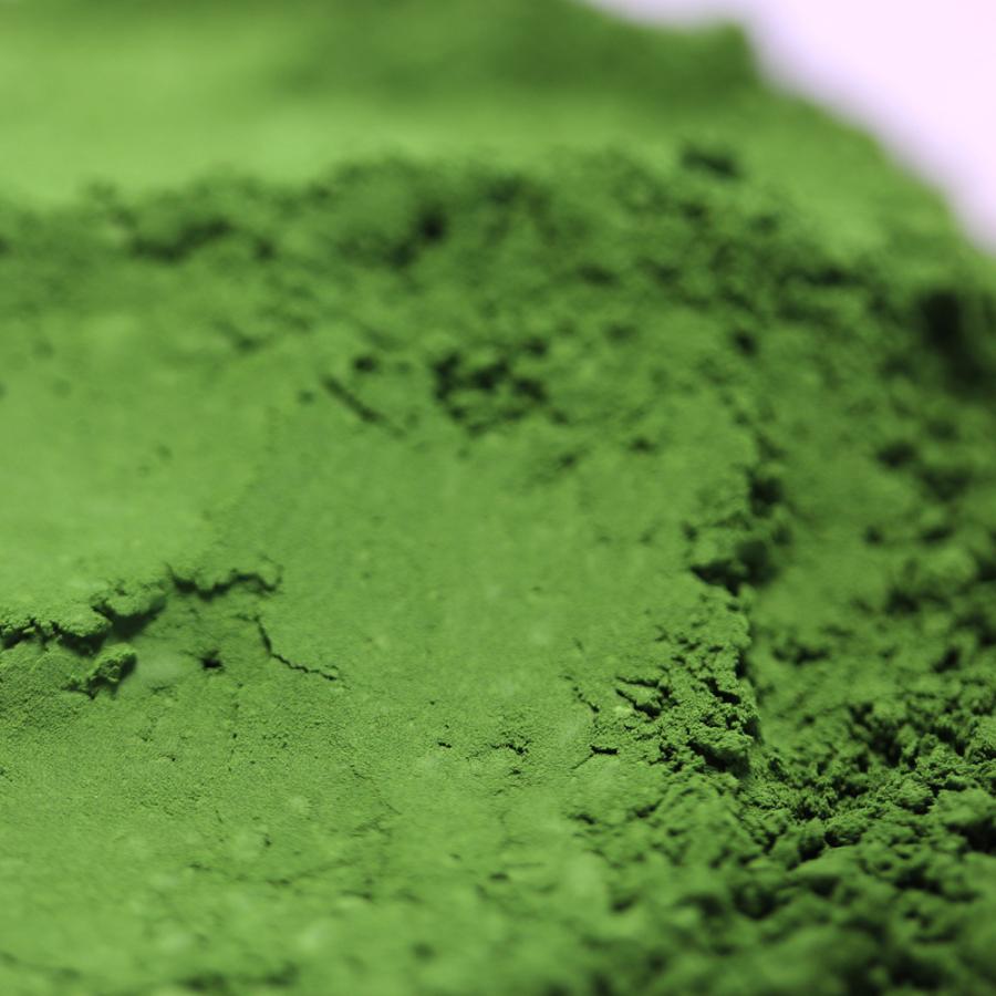 chlorella-micropowder1