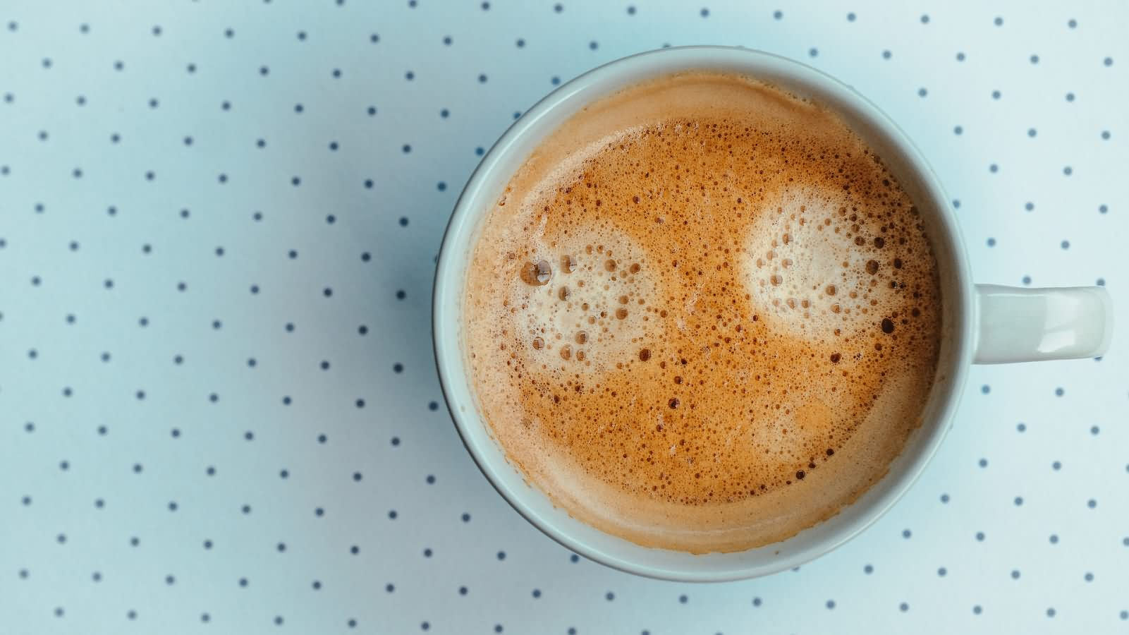 coffee-3545003_1920
