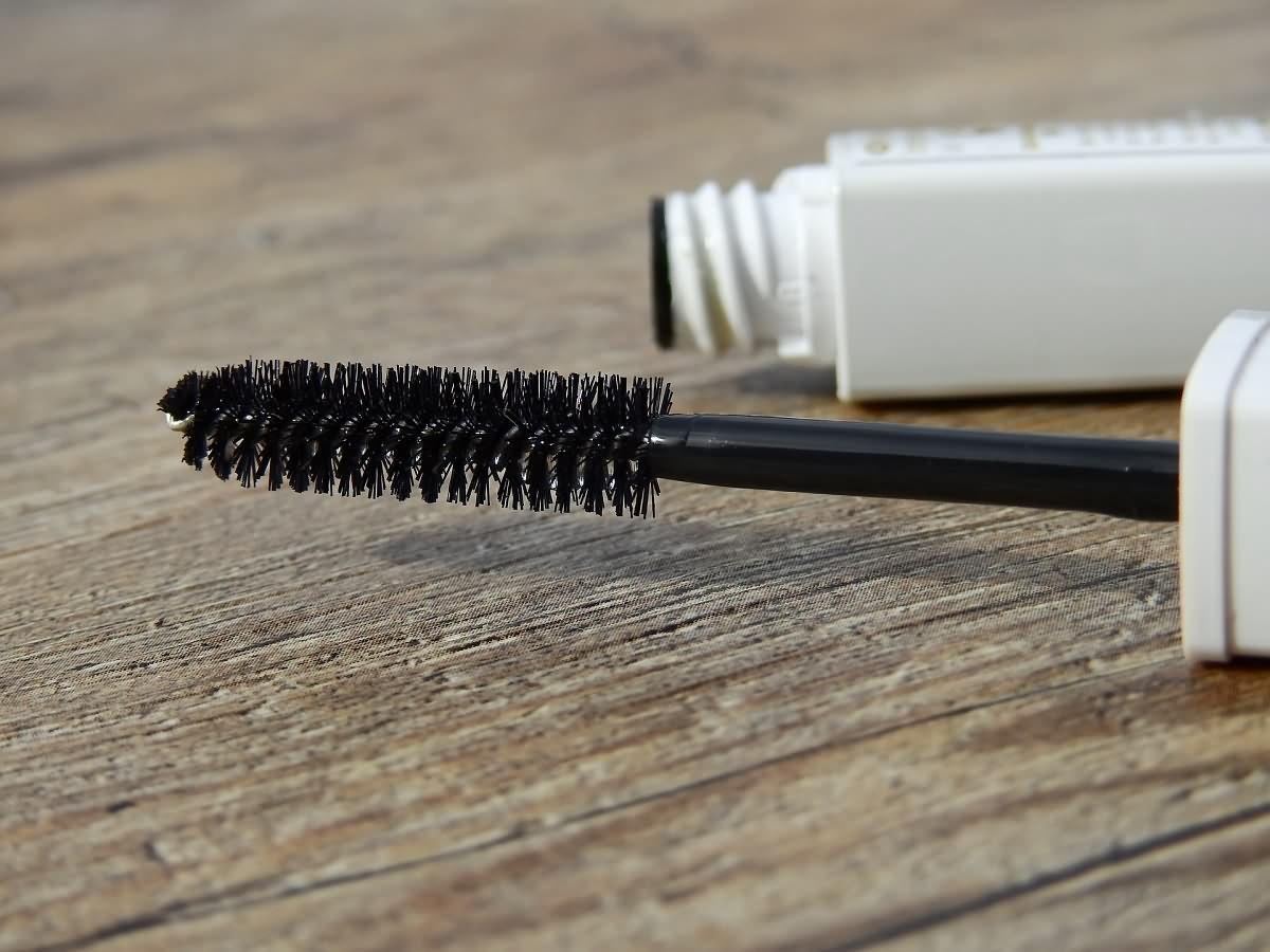 cosmetics-2116369_1920