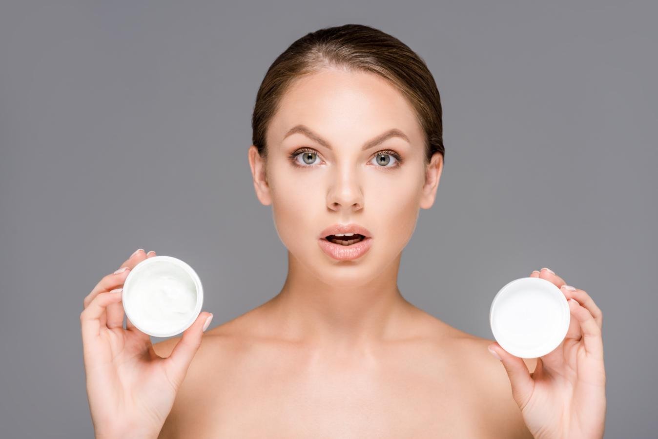 Что нужно знать о косметике с пептидами?