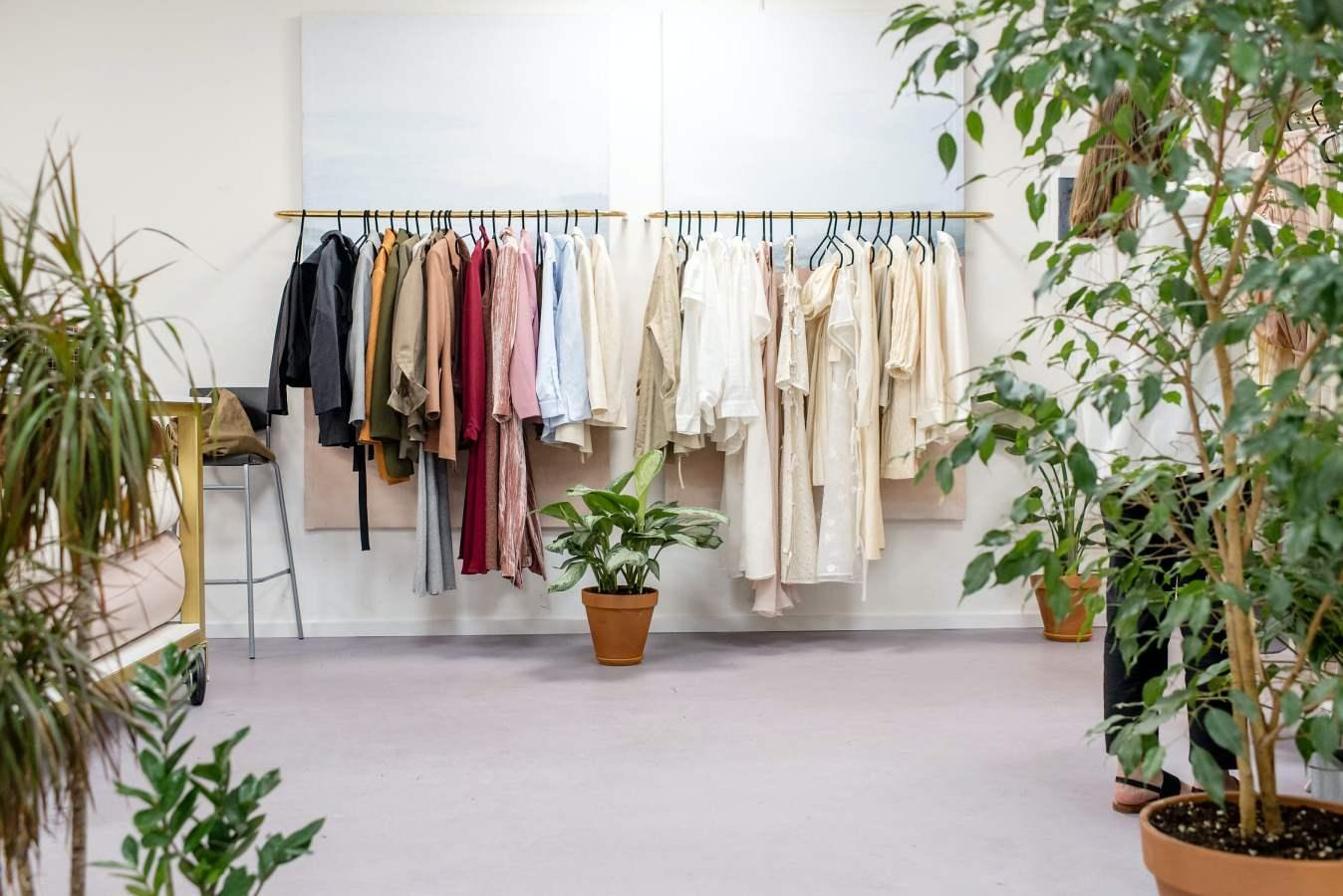 Что ваши модные привычки о вас расскажут