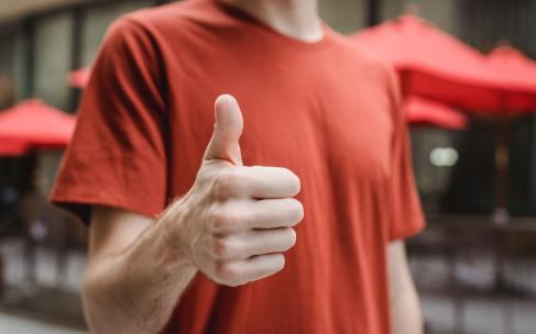 Как правильно говорить и принимать комплименты?