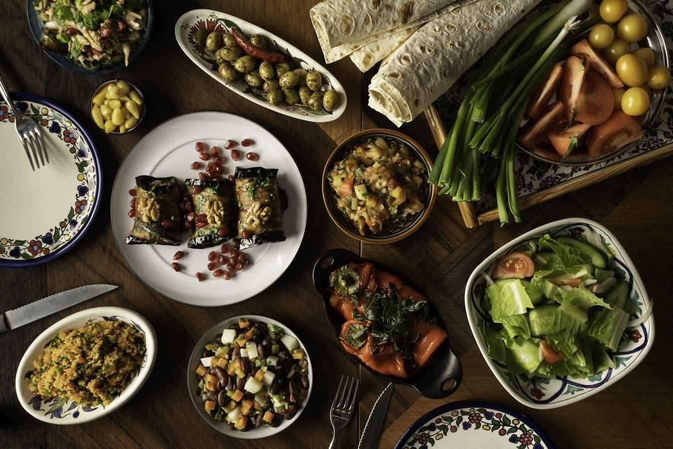 02_Rest_-_Armenian_Food-13825