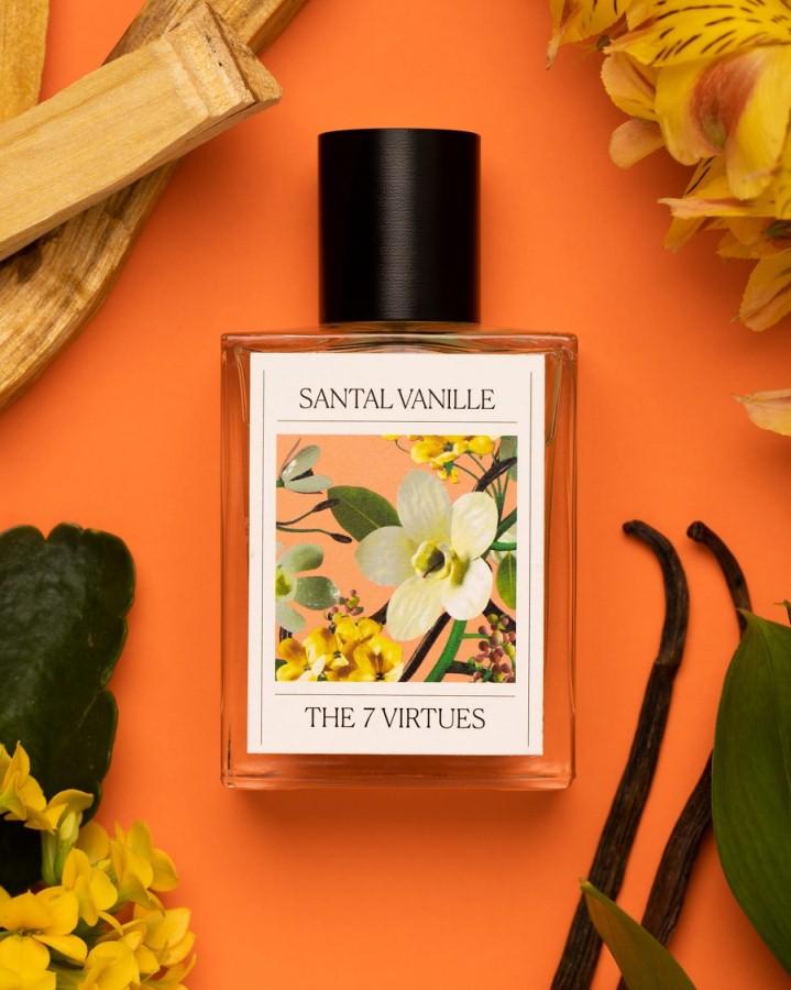 Santal_Vanille_7V_Perfume_Orange