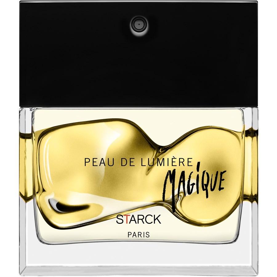 Starck-Peau-de-Lumiere-Magique-Eau-de-Parfum-Spray-88465
