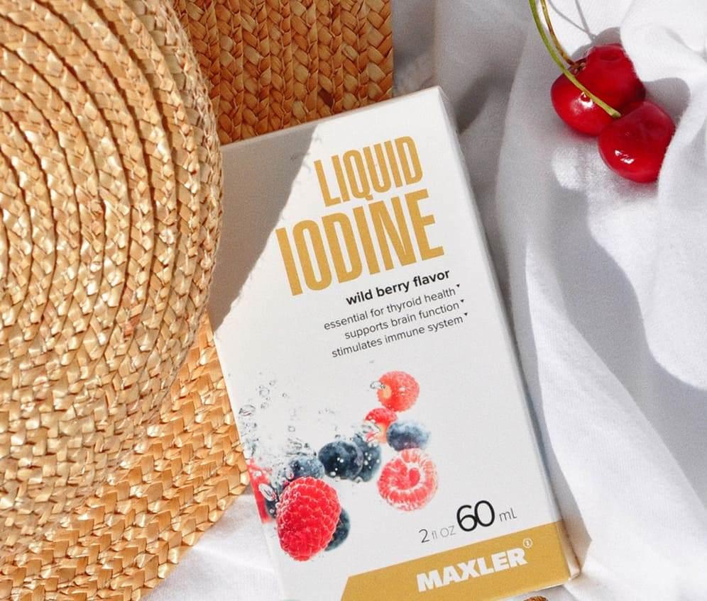 maxler-liquid-iodine-jod-v-kaplyah-60-ml (1)