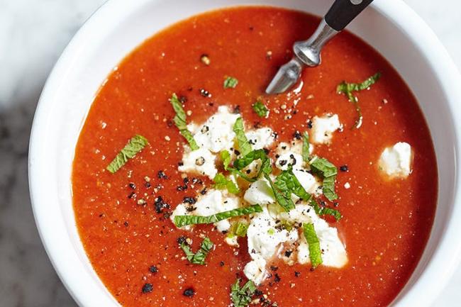 najbolja-ikad-supa-od-pecenog-paradajza
