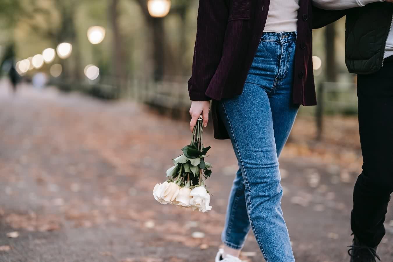 Секреты получения подарков от мужчин