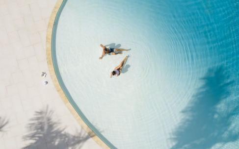 Границы открыты: пора отправляться на карибские каникулы