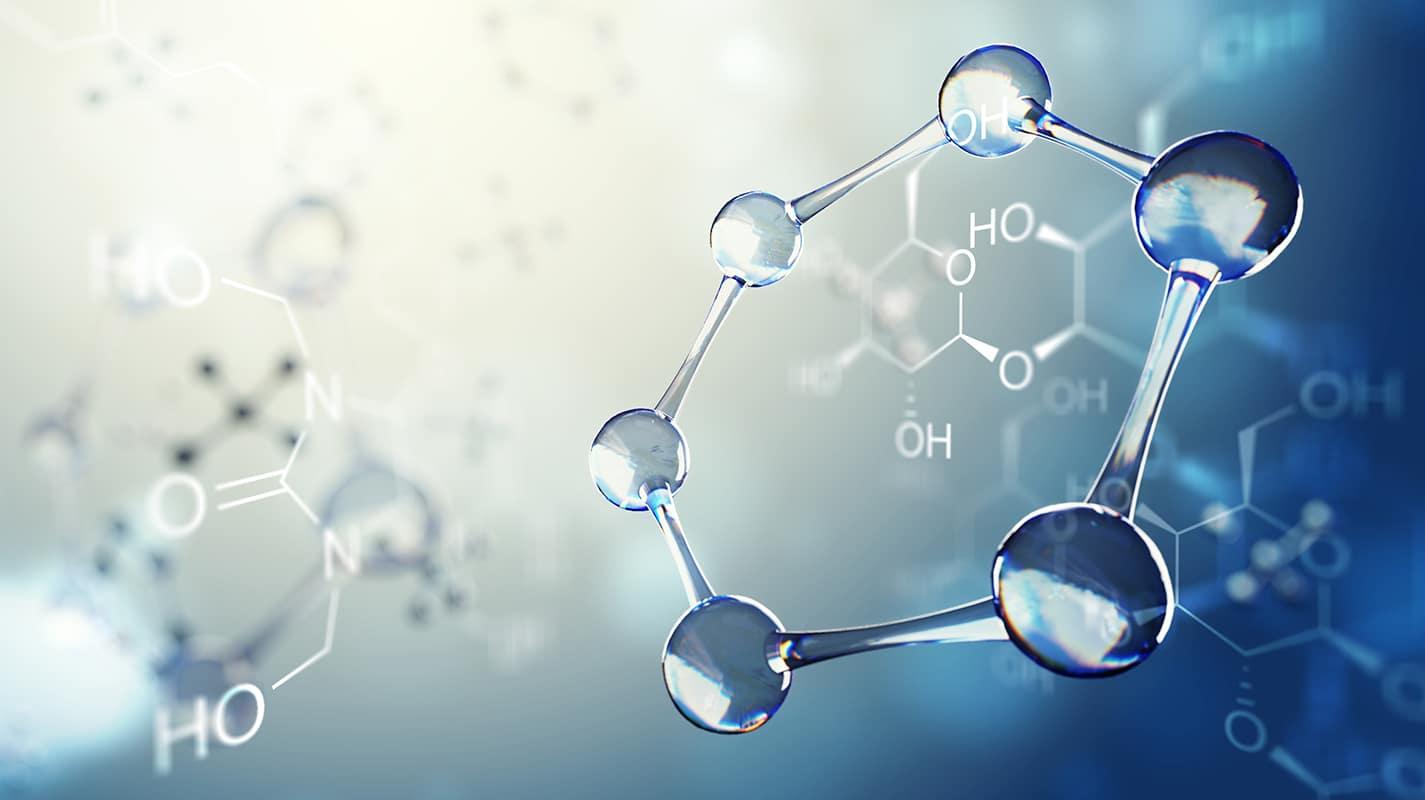 Myo-inositol-molecule - копия