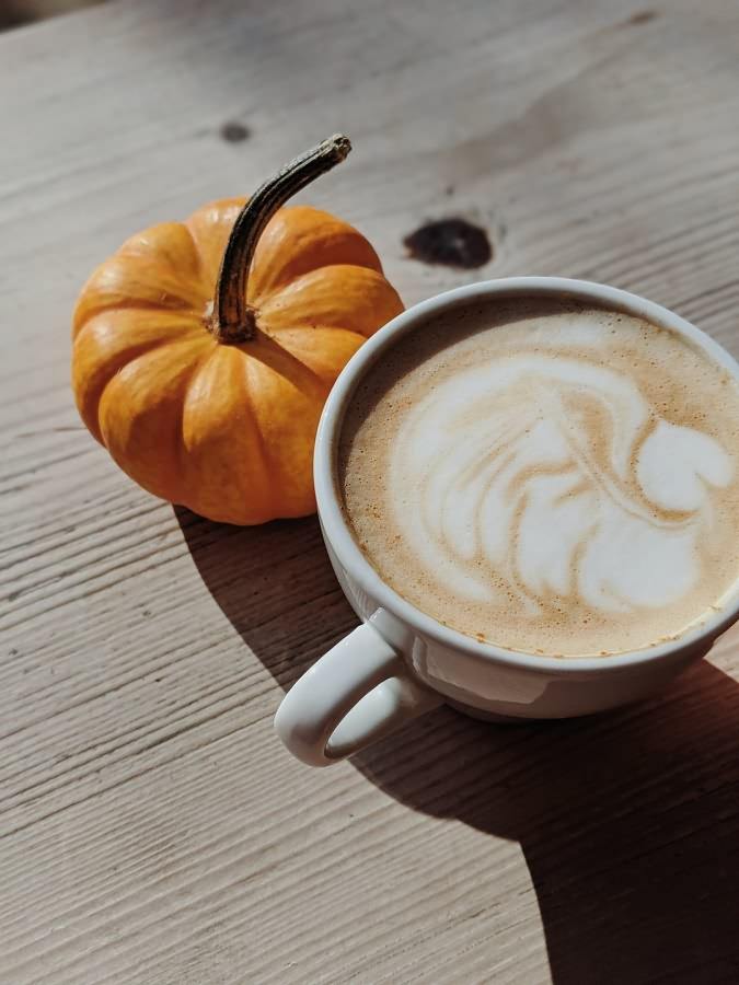 Pumpkin-Spice-Latte2