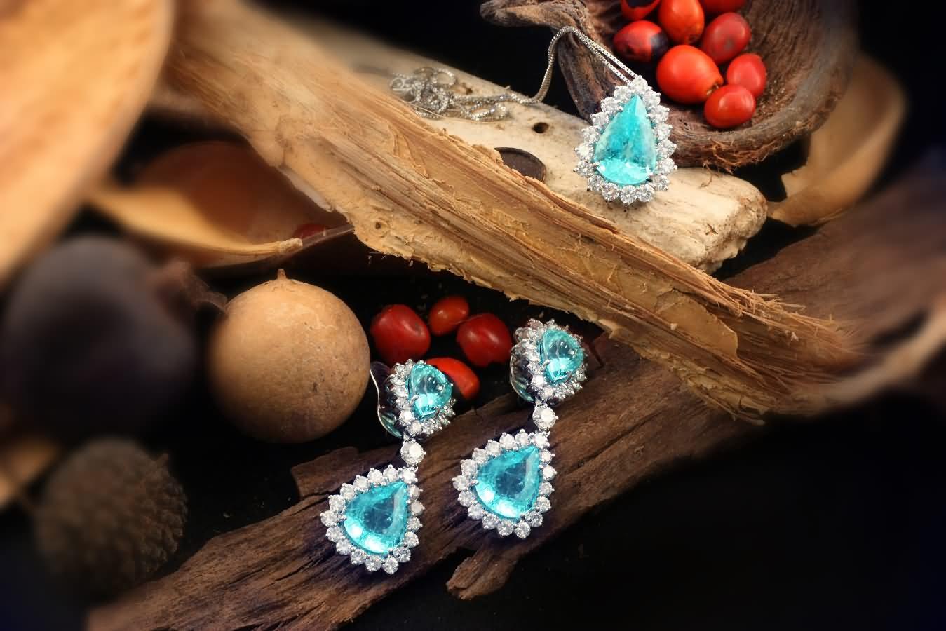 earring-gae9115423_1920