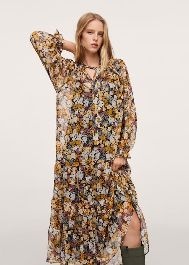 mango-maxi-dress-2