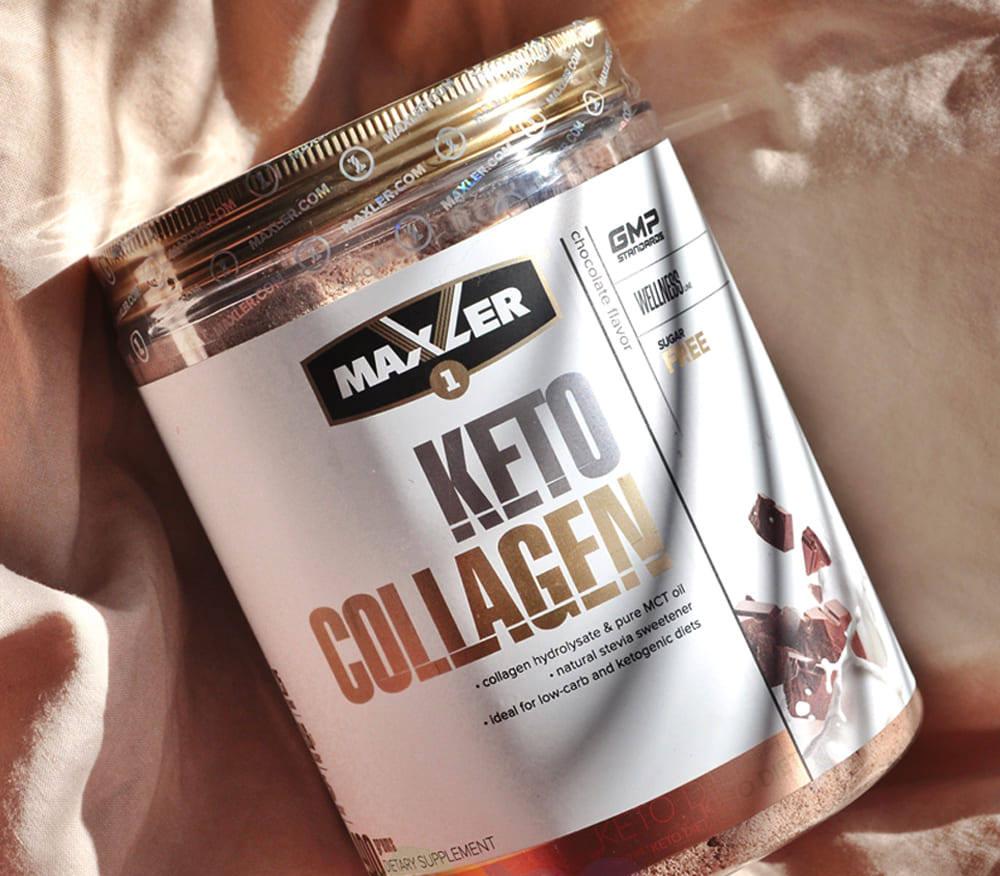 maxler-keto-collagen-kollagen-i-maslo-mct-400-gr (1)